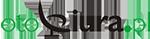 otobiura.pl Logo